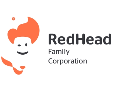 5192865-redhead_family_corporation _trademaster