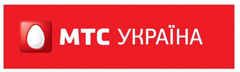 MTS-Ukraine_Logo